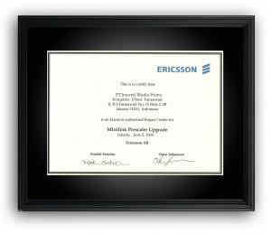certificate-biingkai3