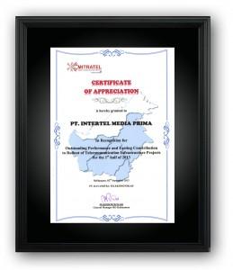 certificate-bingkai2