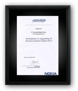certificate-bingkai4